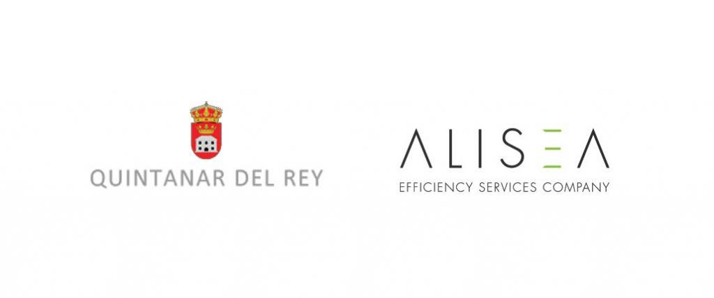 Quintanar del Rey - Alisea