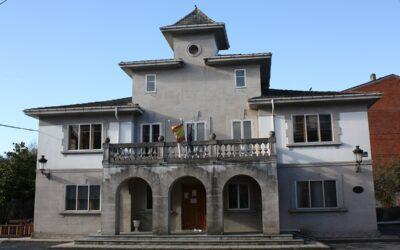 Alisea Esco S.A. ha resultado adjudicataria del contrato de gestión de servicios energéticos para el alumbrado público del Ayuntamiento de Begonte (lugo)